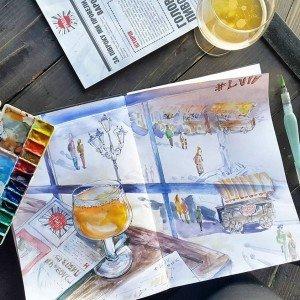 sketching-26