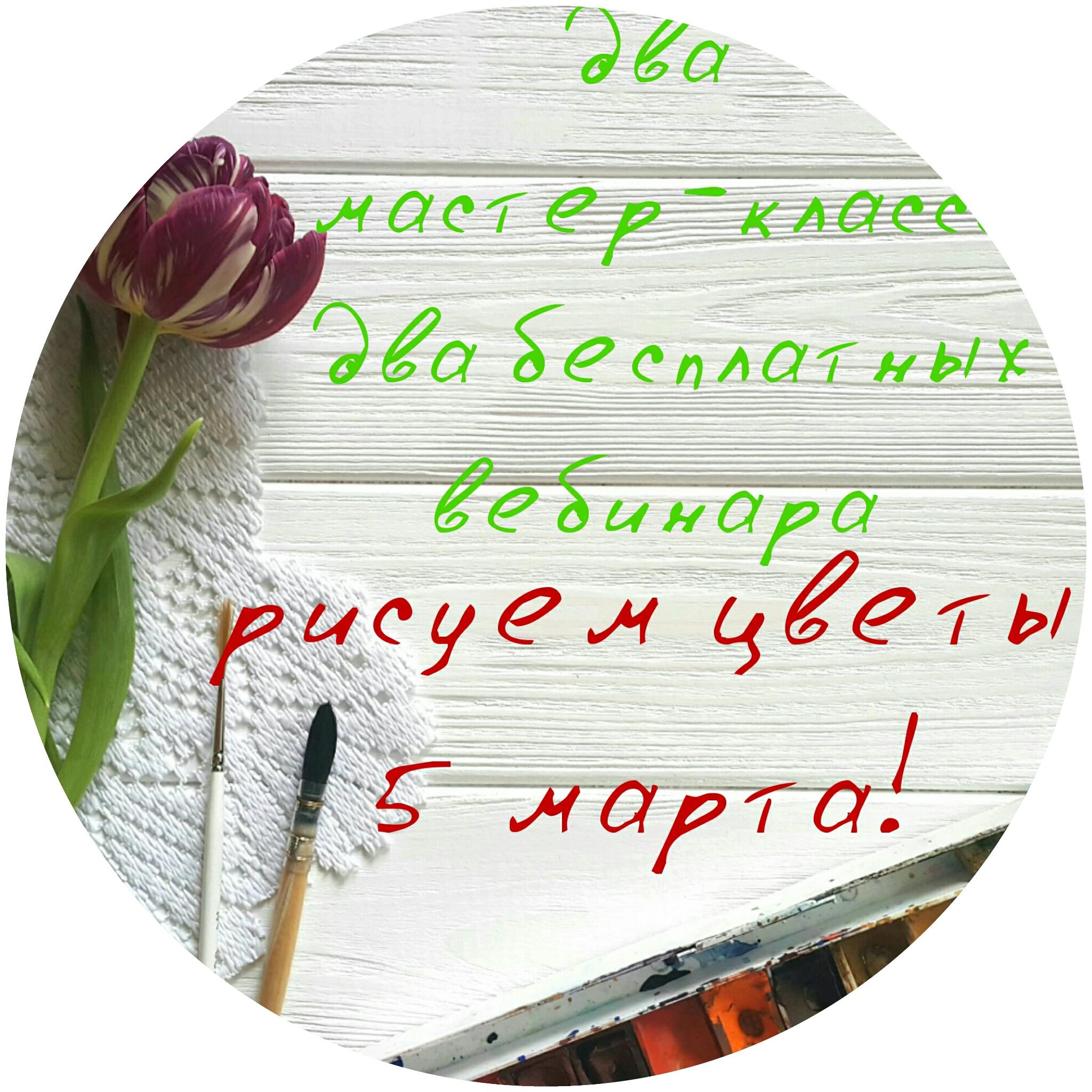 camera720_1455545979937